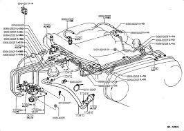 toyota 22r wiring diagram toyota wiring diagrams maa599b toyota r wiring diagram