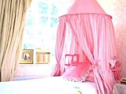 Bunk Bed Canopy Top Tent Beds – mehediovi.info