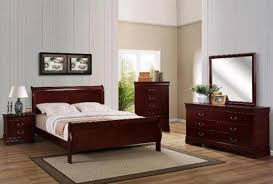 furniture katy tx.  Furniture Phillip Cherry Queen Bedroom Set Inside Furniture Katy Tx O