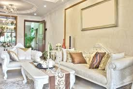 amazing living room decorating ideas amazing living room decor