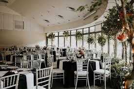brookside gardens wedding maryland wedding photographer