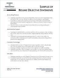 Sample Educator Resumes Early Childhood Education Resume Samples Resume For Early Childhood