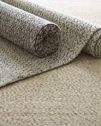 exquisite rugs agatha woven wool rug