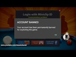 - I You To How Game My 8 2017 Youtube Unban Is Ball Omg Worry Pool Show Don't Will Banned