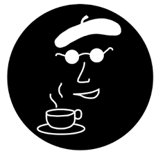 Espresso Dave's Specialty Coffee Catering - Taste Test Thursday with  Barista Hunter, Espresso Daves | Facebook