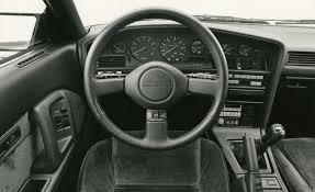 1987 Toyota Supra Specs — AMELIEQUEEN Style