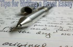 ways not to start a essay writing service fast fast custom essay service we make available