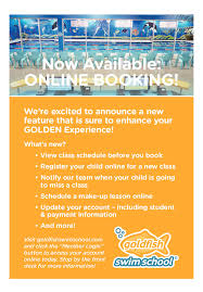 Make College Schedule Online We Are Excited To Launch A New Online Booking Platform Garden City
