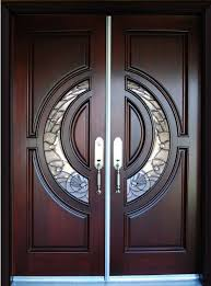 door furniture design. Furniture. Awesome Beveled Glass Home Entry Doors Design Ideas. Appealing Modern Door Furniture