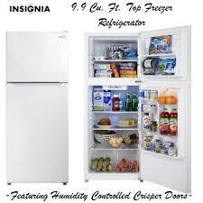 who makes insignia refrigerators.  Refrigerators Zoom On Who Makes Insignia Refrigerators E
