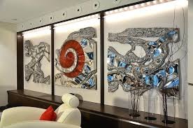 large metal wall decor cheap large metal wall sculptures contemporary metal wall art sculpture stainless walker on large metal wall artwork with large metal wall decor cheap large metal wall sculptures
