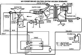 ford 3 8 engine diagram luxury series 2 engine diagram for larger 2002 Ford Mustang ford 3 8 engine diagram fresh ford windstar questions p0171 p0174 check engine codes