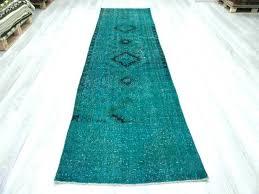 teal runner rug turquoise runner rug turquoise runner rug best of turquoise runner rug vintage turquoise
