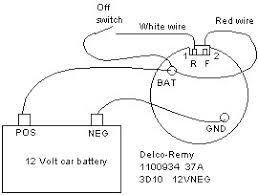 wiring1 and delco remy 3 wire alternator wiring diagram at delco wiring1 and delco remy 3 wire alternator wiring diagram at delco remy 3 wire alternator wiring diagram