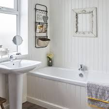Bathroom Designs For Small Spaces Uk Small Bathroom Ideas Small Bathroom Decorating Ideas On A