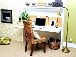 Home office decorating ideas nyc Bohemian Office Urbangreen Furniture Office Furniture For Women Interesting Decor Design For Office