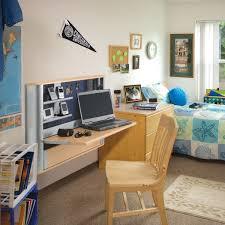 cool college door decorating ideas. Beautiful Decorating College Room Decorating Ideas For Guys Lovely Dorm Furniture  To Cool Door