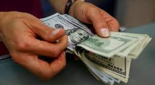 Dolar bugün kaç TL? 14 Kasım 2020 döviz kurları - Ekonomi Haberleri - Son  Dakika Haberler