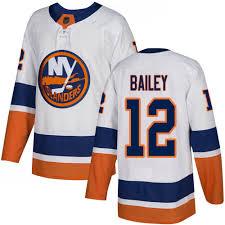 Islanders Jersey York Authentic New