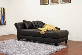 lounge chairs for living room. living room chaise lounge alluring chairs for u