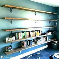 wall book shelves ikea wall mounted bookshelves hung bookshelf shelves marvelous wall mounted bookshelf designs stunning wall book shelves ikea hanging