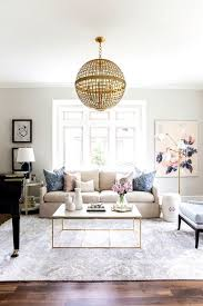 Diy Living Room Makeover Simple Inspiration Ideas