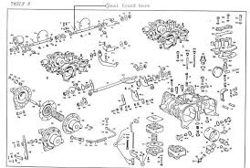 air conditioner contactor wiring diagram images hobart a200 wiring diagram on structural concepts wiring diagrams