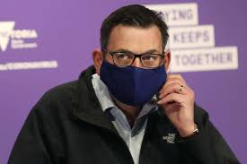Before flying to australia from new zealand, travellers need to complete the. Face Masks Will Be Mandatory In Melbourne And Mitchell Shire To Combat Coronavirus What About Regional Victoria Do Children Need To Wear Them Abc News
