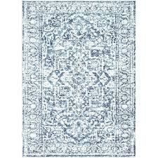 navy rug 8x10 navy rug baby blue area rugs distressed navy rug light navy and white