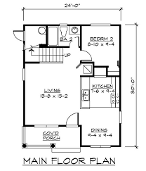 1000 square foot house plans with loft fresh small house floor plans under 1000 sq ft 1000 square foot house