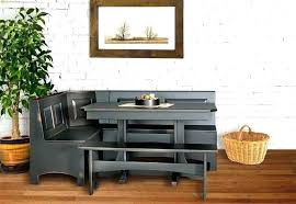 kitchen tables with bench seating kitchen table with bench seating kitchen table bench seat wood with and chairs seating plans kitchen wood kitchen table