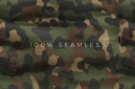 Military Camouflage Patterns New 48D Camouflage Patterns Textures For Photoshop BrandPacks