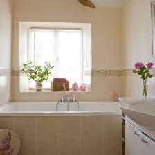Innovation Small Country Bathrooms Bathroom Ideas Decorating Home Interior Design With Concept