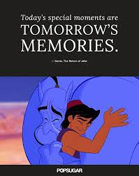 Famous Disney Movie Quotes Custom Best Disney Quotes POPSUGAR Smart Living