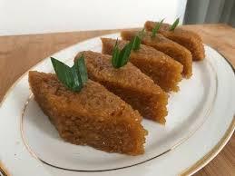 Sebagian masyarakat di luar daerah manado mungkin masih banyak yang belum mengetahui hidangan berbahan dasar ayam ini. Pin Di Cemilan