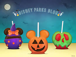 halloween candy wallpaper. Fine Candy Halloween Candy Apples Wallpaper On Y