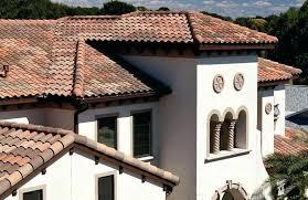 painting concrete roof tiles concrete tile roof concrete roof tile paint diy painting concrete roof tiles