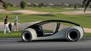 new release electric carApple Car  CarsFeaturedcom