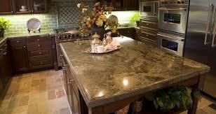 granite countertops richmond va williamsburg va kitchen countertops best granite kitchen countertops pictures