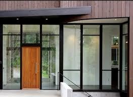 Solid Wood Contemporary Front Doors Uk Design  Interior Home DecorSolid Wood Contemporary Front Doors Uk