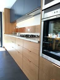 veneer kitchen cabinet doors medium size of cabinets veneer cabinet doors vs solid wood walnut kitchen