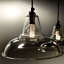 Glass Pendant Light Shades Lamp Shades Factorylux