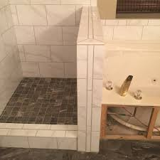 complete bathroom remodel. Perfect Bathroom Marvelous Complete Bathroom Remodel On Dodomi  Info For T