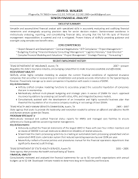 Financial Analyst Job Description Resume Ideas Collection Credit Risk Analyst Resume Sample Great Skill 68