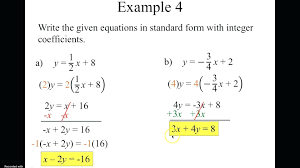 polynomial function example math standard form templates standard form examples new tutorial linear equations in example