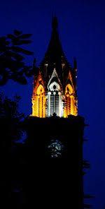 Сколько стоит билет, есть ли льготы или возможность. Rajabai Clock Tower Wikipedia