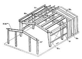 rigid frame i beam steel buildings steel buildings by steel Steel Structure House Plans rigid frame i beam steel buildings steel buildings by steel factory mfg american made steel structures metal garages steel building kits steel structure home plans
