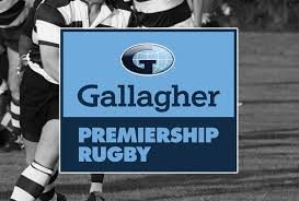 gallagher prem round 17 preview tips predictions