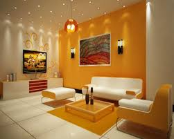 Orange Decorations For Living Room Pictures Yellow Walls Living Room 2 Yes Yes Go