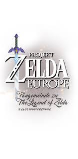 ZELDA EUROPE | Spiele | Zelda Breath of the Wild